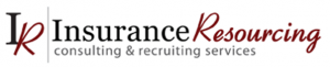 Insurance Resourcing